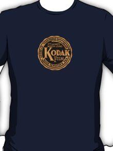 Kodak T-Shirt
