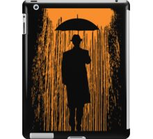 Juice iPad Case/Skin