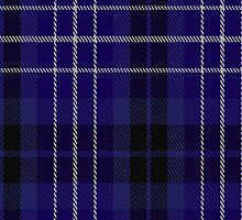 01765 Brodie Countryfare Tartan Fabric Print Iphone Case by Detnecs2013