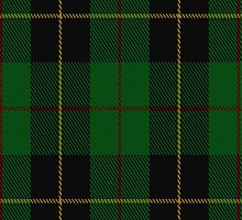 01774 Brooks Brothers Tartan Fabric Print Iphone Case by Detnecs2013
