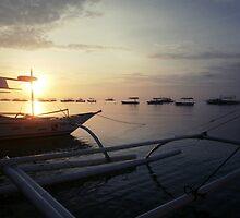 Bohol by itsJamesAgain