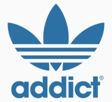 Addict Originals by AddictGraphics