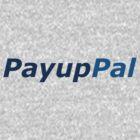 PayupPal by AddictGraphics
