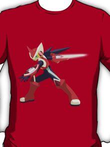 Proto Soul T-Shirt