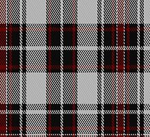 01821 Buildbase Tartan Fabric Print Iphone Case by Detnecs2013