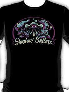 Shadow Ballers T-Shirt