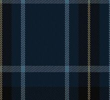 01837 Burnett's & Struth #2 Tartan Fabric Print Iphone Case by Detnecs2013