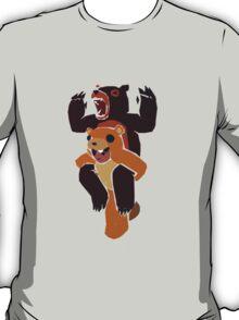 Fall Out Boy's Folies a Deux T-Shirt
