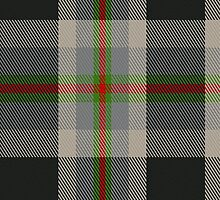 01844 Bagpipe Shop Tartan Fabric Print Iphone Case by Detnecs2013