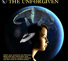 The Unforgiven (Vers. 2 / 2013) by NightwingDesign