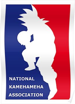National Kamehameha Association by karlangas