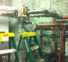 Emergency Plumbing Tampa by addieturner62