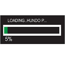 RAM Design Loading Hundo P Plate #52 by RandomMemory