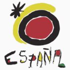 Spain - España  by SpainBuddy