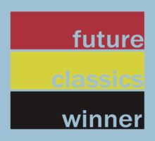 Future classics winner by fludvd