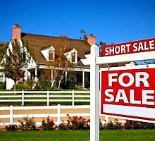 San Diego Short Sale Pro - Property Management San Diego by sdshortsalepro1