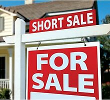 San Diego Short Sale Pro - San Diego Loan Modification by sdshortsalepro1
