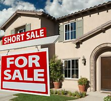 San Diego Short Sale Pro - San Diego Real Estate by sdshortsalepro1