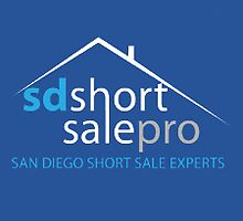 San Diego Short Sale Pro - San Diego Short Sale by sdshortsalepro1