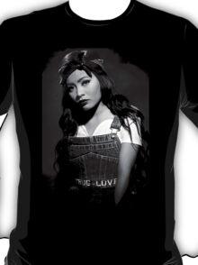 Thug Love T-Shirt