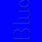 Blue by RocketDesigns