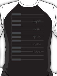 Fix You T-Shirt