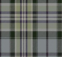 01962 Robert Chalk Tartan Fabric Print Iphone Case by Detnecs2013