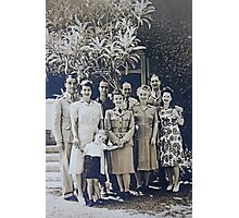 """Day 101 