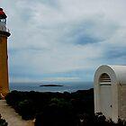 Cape Du Couedic by pictureit