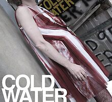 Cold Water - Justin Bonds by BenVess