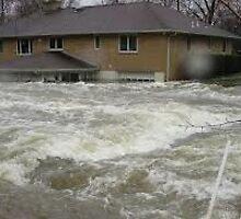 Basement Flooding Huntsville by addieturner62