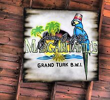 Margaritaville by ucfer09