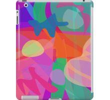 Jungle iPad Case/Skin