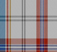 01065 Confederate Memorial Dress Military Tartan Fabric Print Iphone Case by Detnecs2013