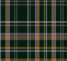 01923 Cox Tartan Fabric Print Iphone Case by Detnecs2013