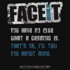 FACEiT -  Desmoid? by DESTINATIONX