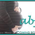 Baby Coming Soon! by Brittany Kinney