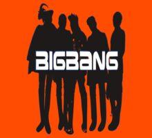 ㋡♥♫Love BigBang K-Pop Clothing & Stickers♪♥㋡ Kids Clothes
