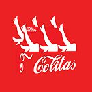 colitas by annimo