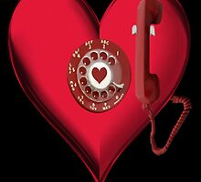 ❤ 。◕‿◕。HAPPY MOTHER'S DAY--I JUST CALLED TO SAY I LOVE U ❤ 。◕‿◕。 by ✿✿ Bonita ✿✿ ђєℓℓσ