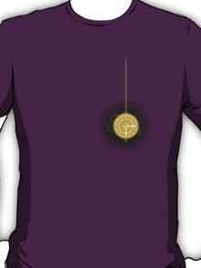 Time Pendelum T-Shirt