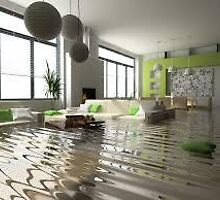 Water Damage Repair Atlanta by addieturner62
