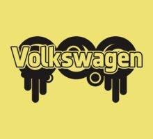 VW by Barbo