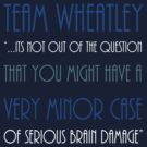 Team Wheatley 2 by dreamlandart