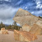 Estes Park , CO by activebeck2012