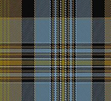 02093 Whisky Tartan Fabric Print Iphone Case by Detnecs2013