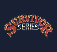Survivor Series by SwiftWind