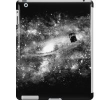 You Can Call Me Sexy iPad Case/Skin