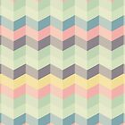 ZigZag by tracieandrews
