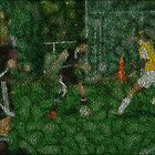 110612 414 water color soccer designer 15 by crescenti